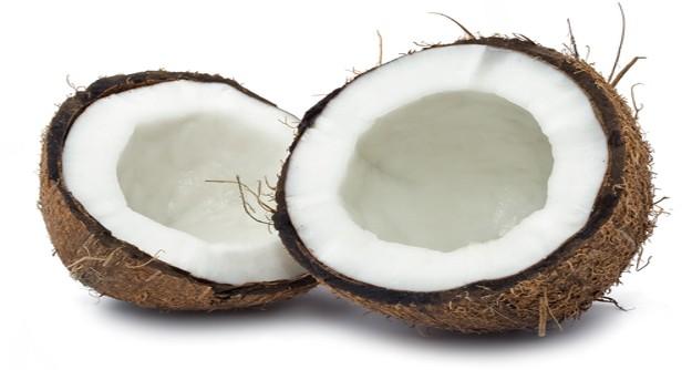 huile-noix-coco-mycose-vulvaire
