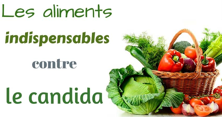 ALiments-luttent-candia