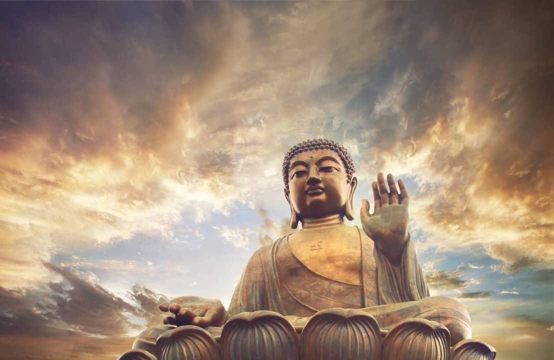 buddhisme-meditation