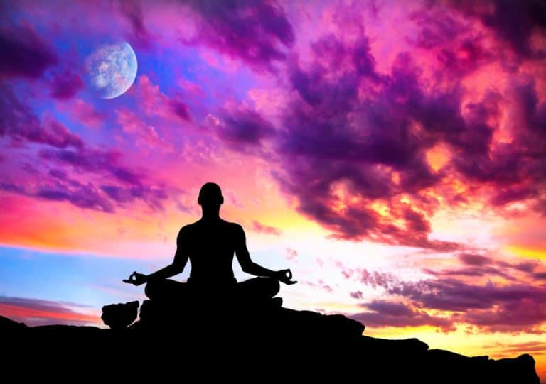 Comment Méditer : guide d'initiation à la pleine conscience