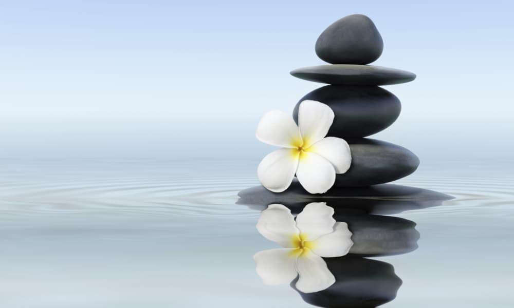 meditation-calme