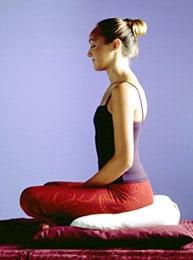 meditation_dos