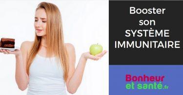 renforcer-systeme-immunitaire
