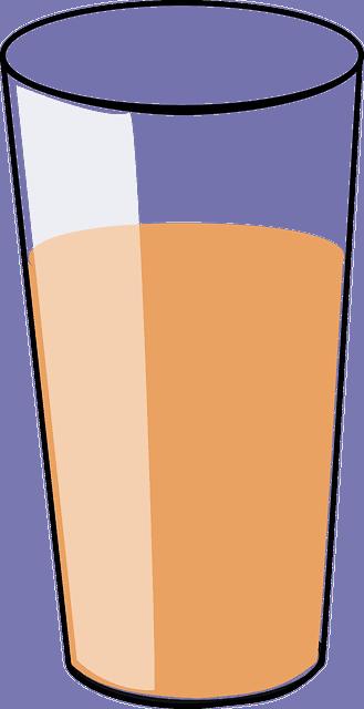 vinaigre-cidre-depomme-1