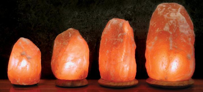 Lampe-cristal-sel-himalaya