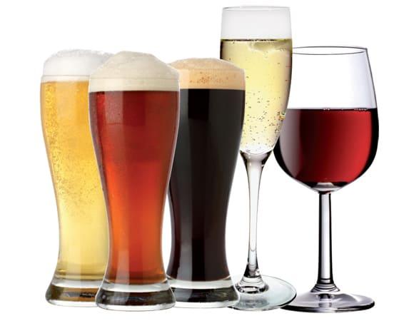 alcool-cancer