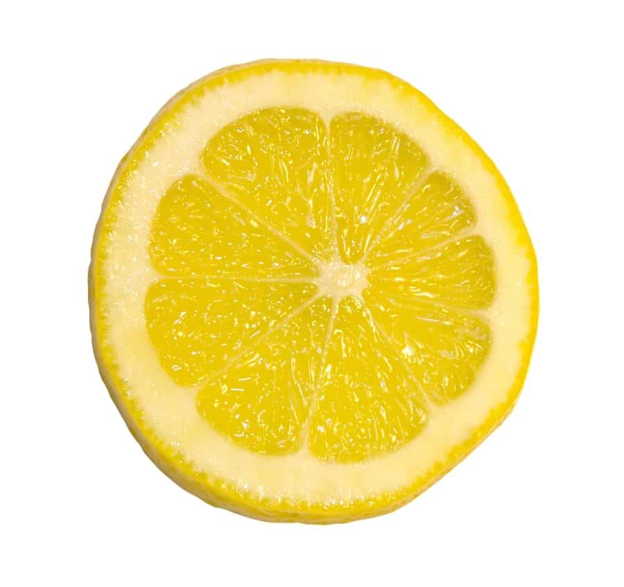 citron-point-noir