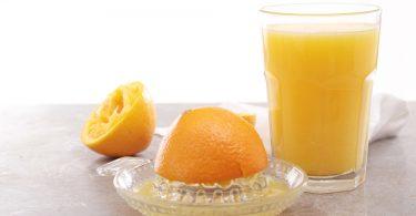conservation-jus-de fruits