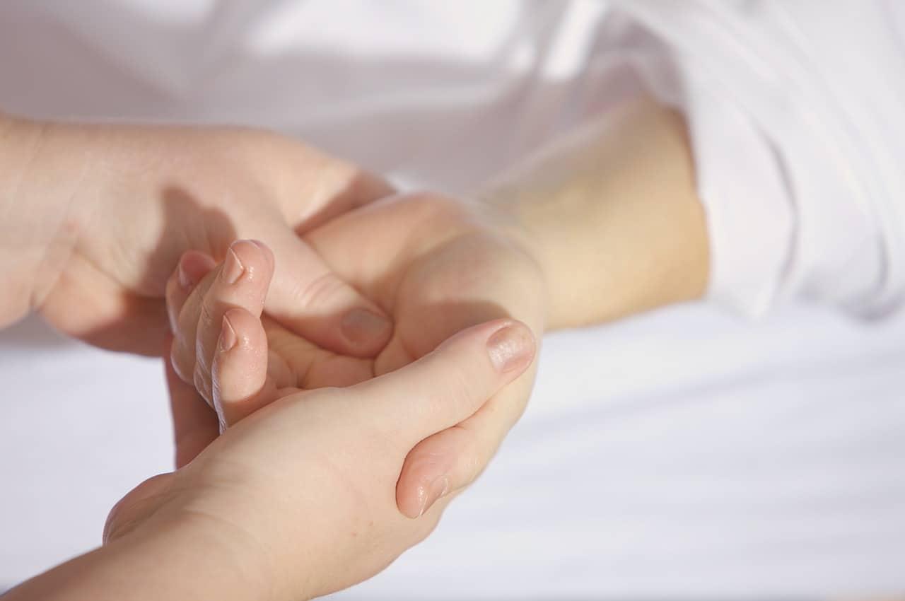 douleur-poignet-main