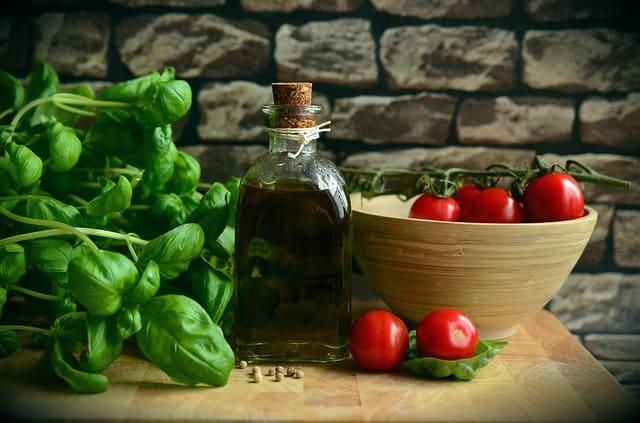 huile-olive-bienfait