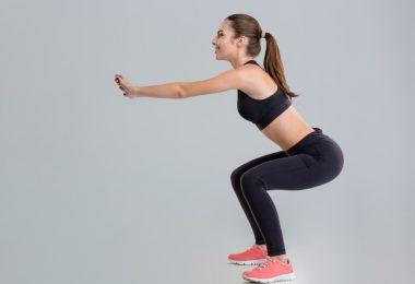 squat-fesse