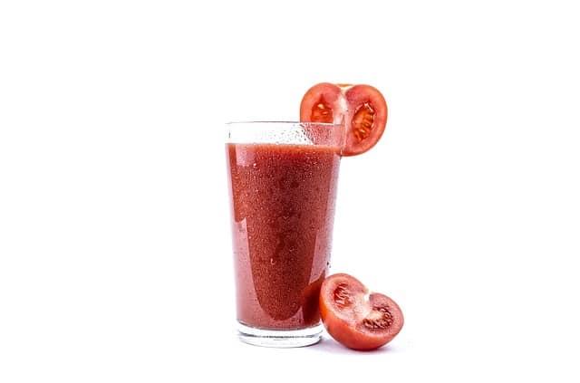 jus-tomate-bienfaits