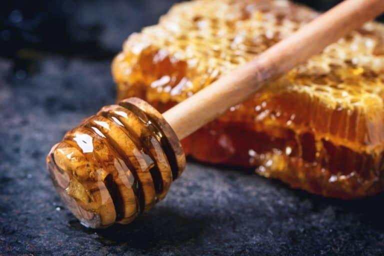 Les 9 bienfaits de la cannelle et du miel