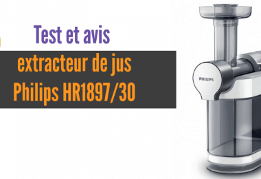 extracteur-de-jus-Philips-HR1897