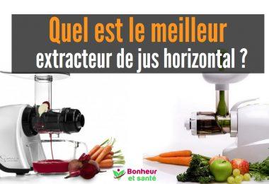 meilleur-extracteur-jus-horizontal
