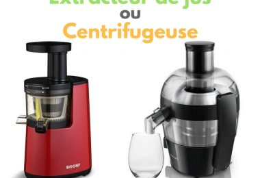 Choisir-extracteur-de-jus-ou-centrifugeuse