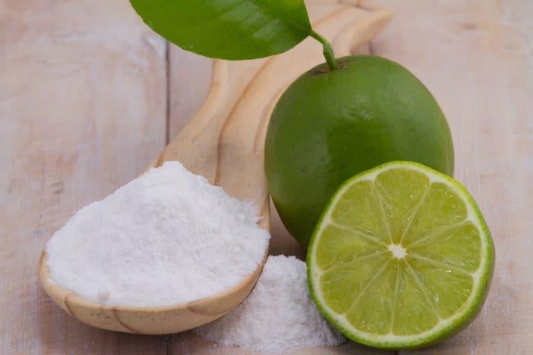 Les 19 meilleurs usages du bicarbonate de soude