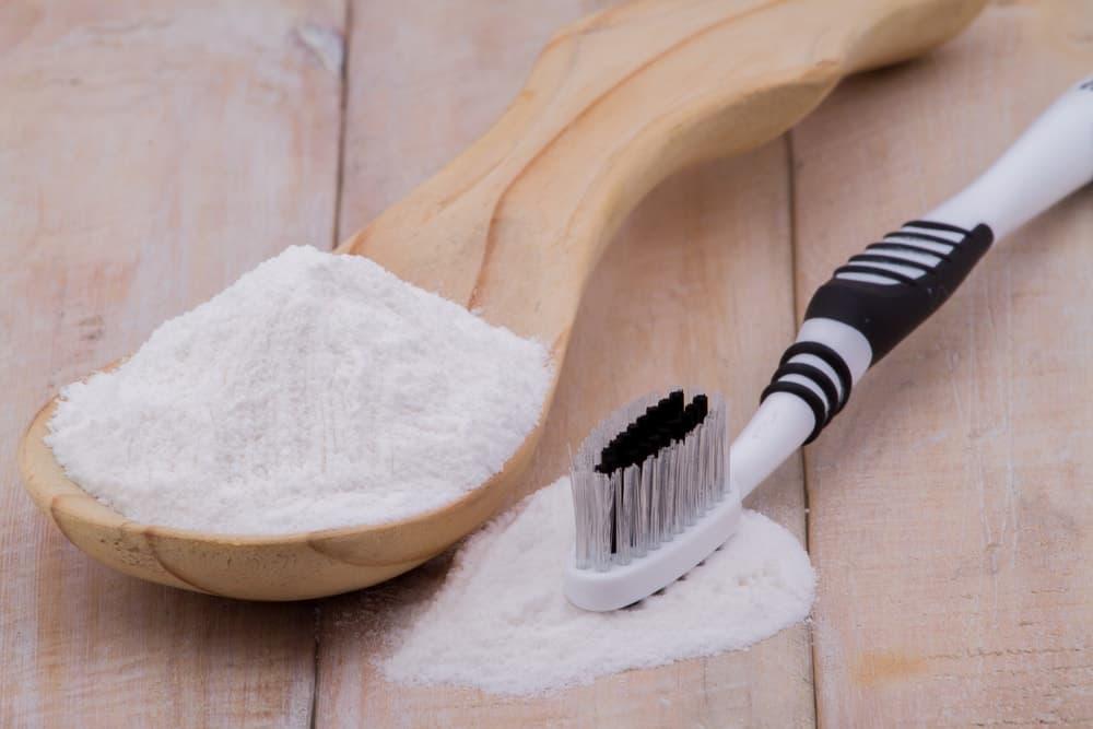 baking-soda-19-teeth