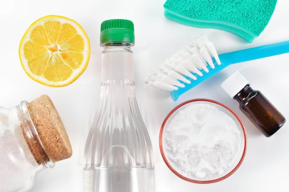 bicarbonate-soude-nettoyage-maison