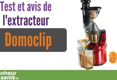 extracteur-jus-Domoclip