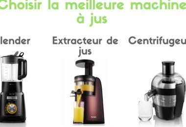 Choisir-machine-jus