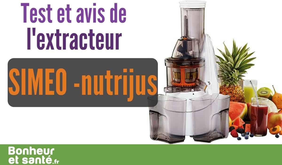 extracteur-jus-Simeo