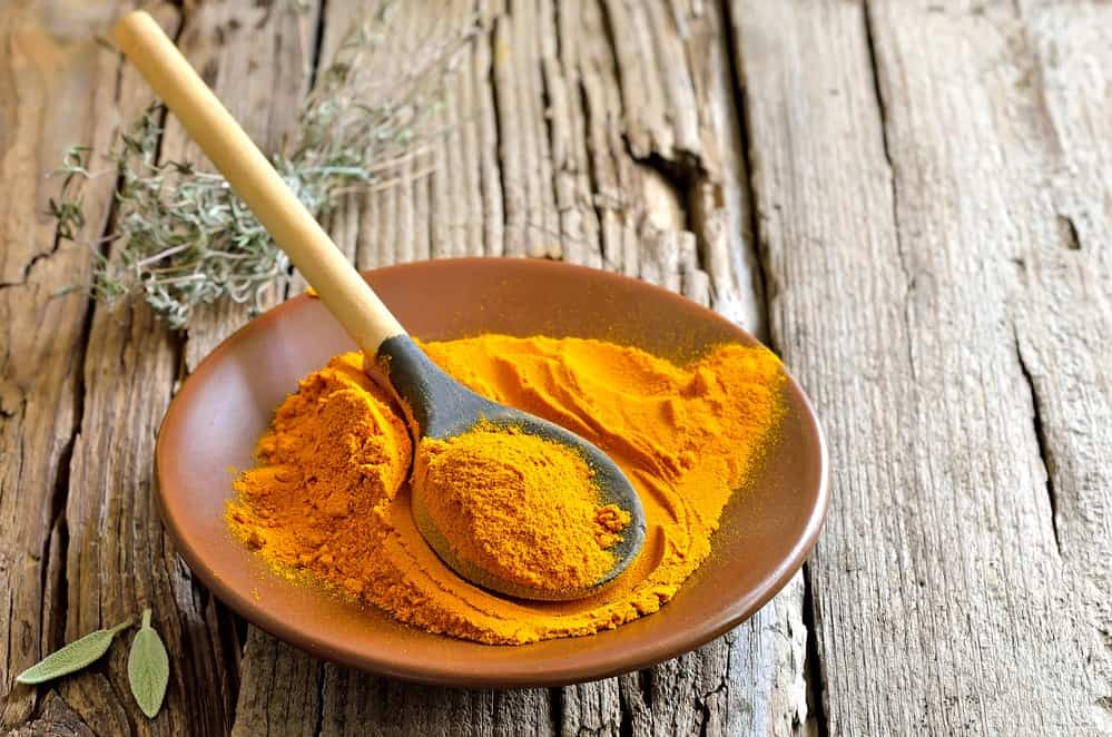 comment-consommer-curcuma