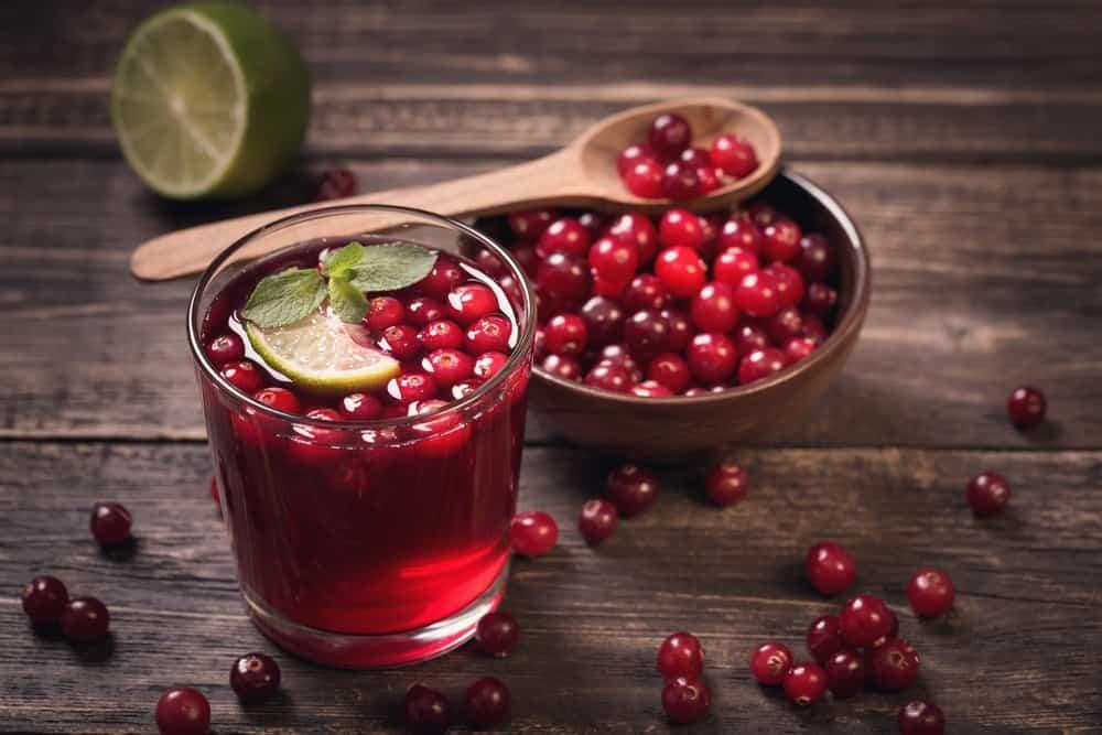 jus-canneberge-cranberry