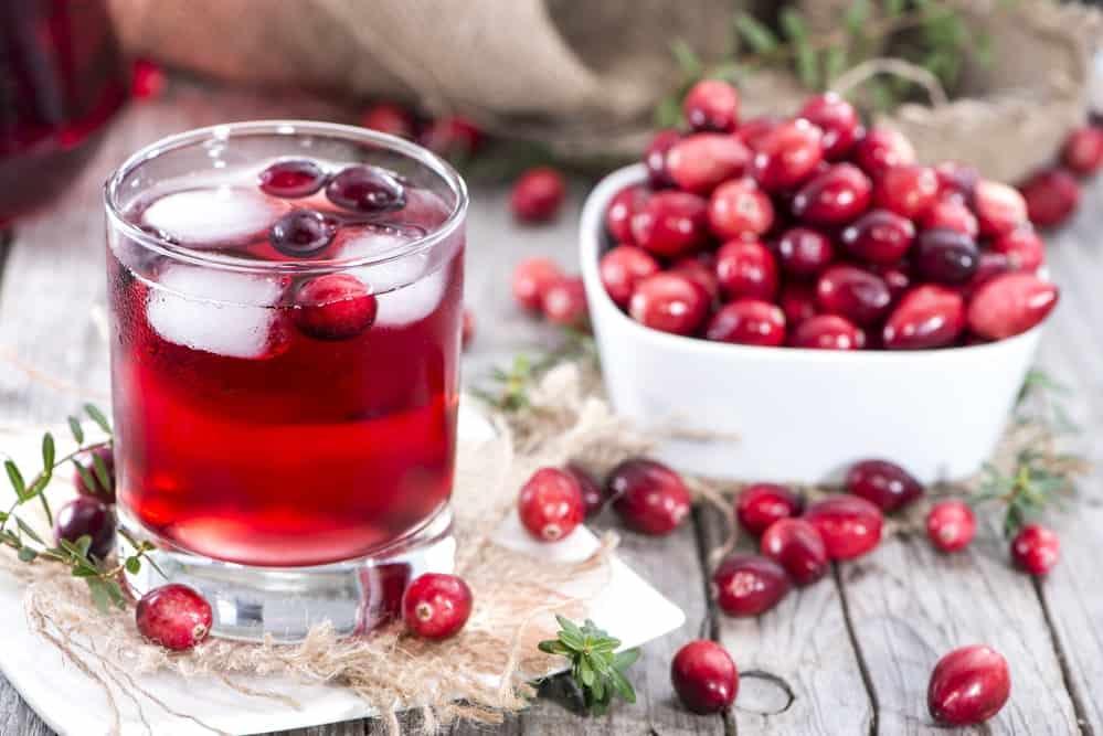 jus-cranberry