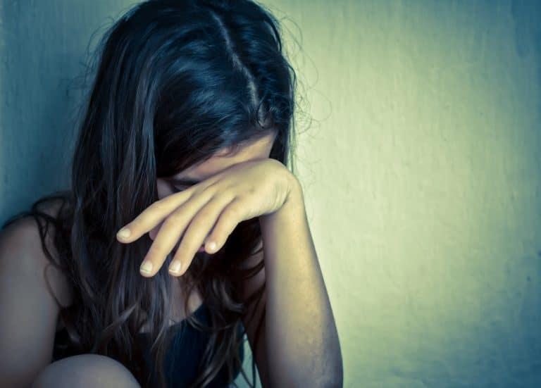 Pourquoi être trop gentil peut mener à la dépression?