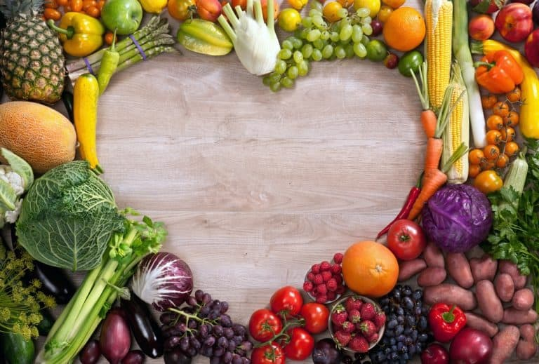 Les 40 meilleurs sites de cuisine végétarienne et végan