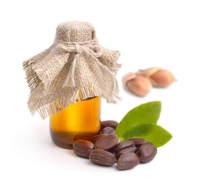 Les 10 bienfaits de l'huile de jojoba