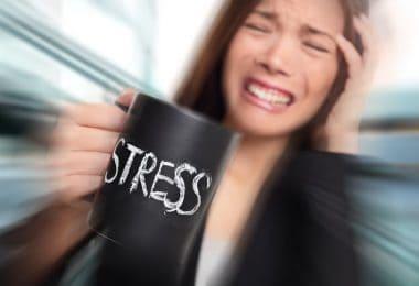 stress-10-signes