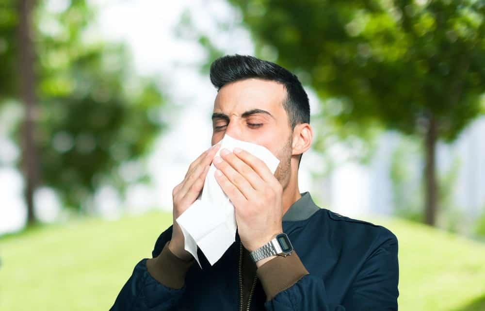 Exces de mucus-comment le reduire-