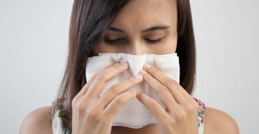 Exces de mucus-le reduire-