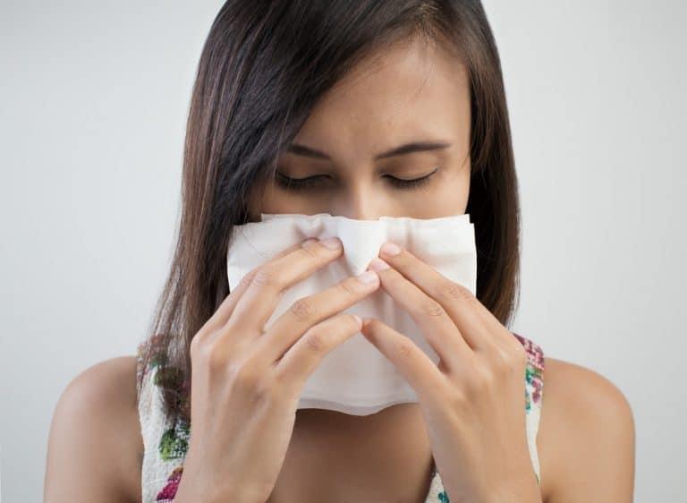 Les aliments qui développent le mucus et les solutions naturelles