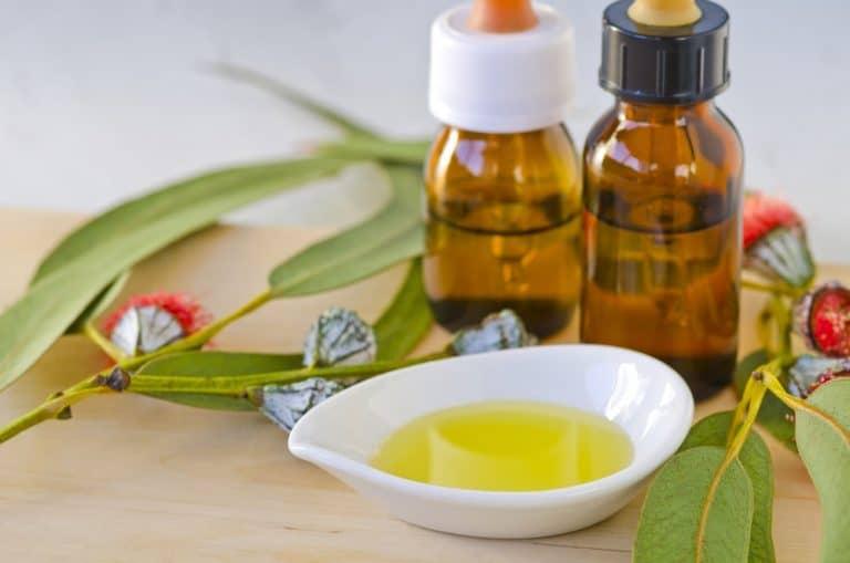 Les 8 solutions naturelles pour soigner les glaires dans la gorge
