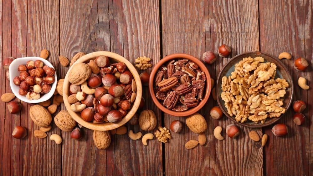 Stimuler la testoteronne par les aliments-
