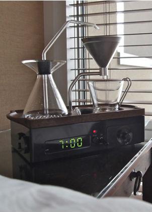 cafetiere-reveil