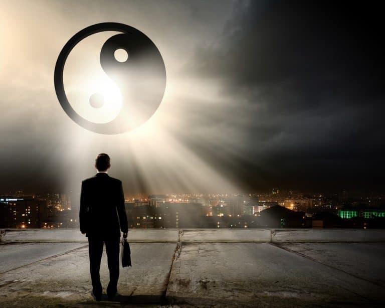 9 manières de créer un bon karma autour de soi