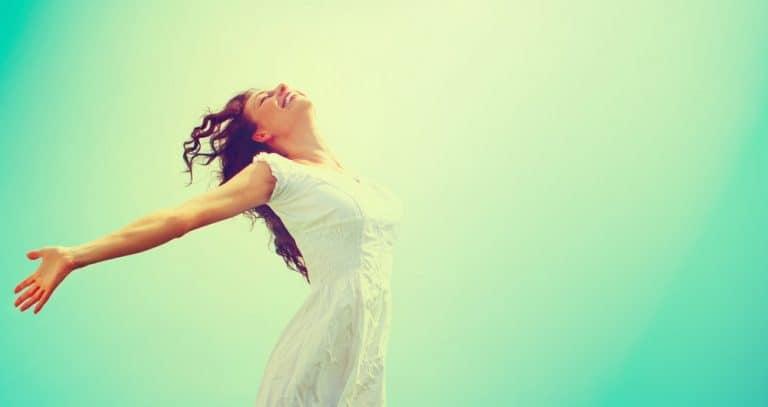 12 manières d'augmenter la dopamine dans votre cerveau