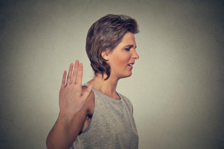 10 habitudes des gens toujours mécontents (et comment les éviter)