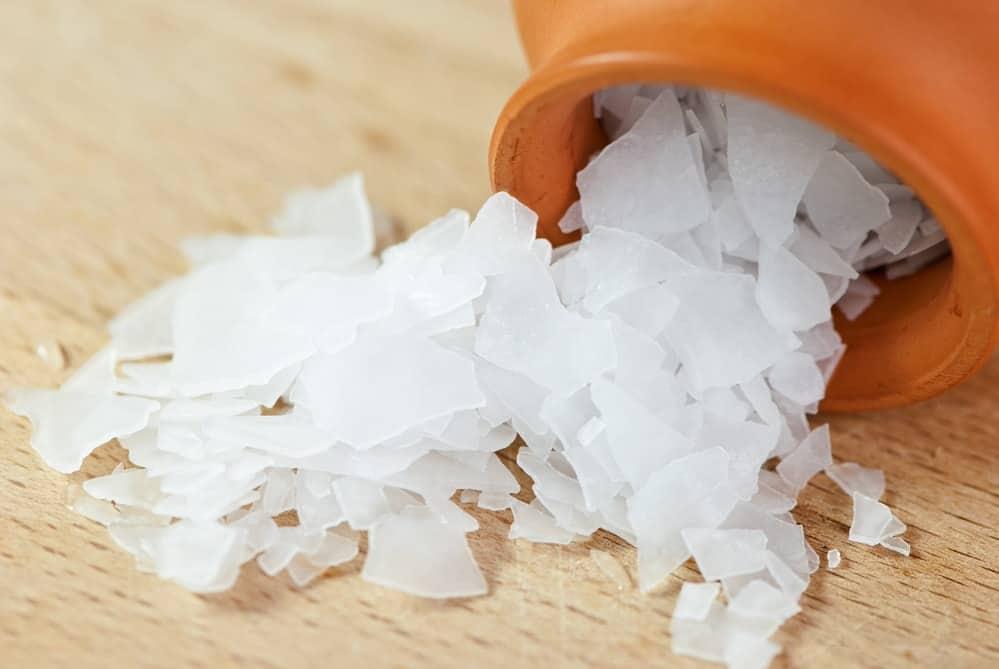 Chlorure de magnesium-1