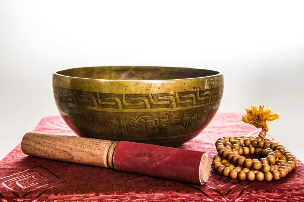 bol-chantant-tibetain