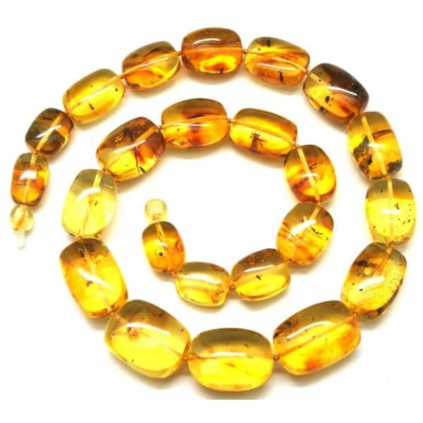 ambre-bracelet