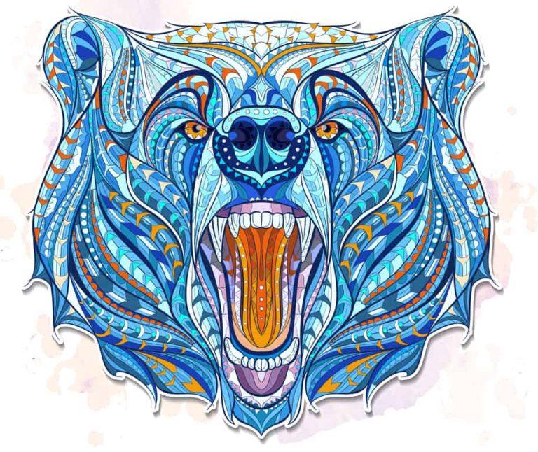 Comment trouver son animal totem et découvrir sa signification ?