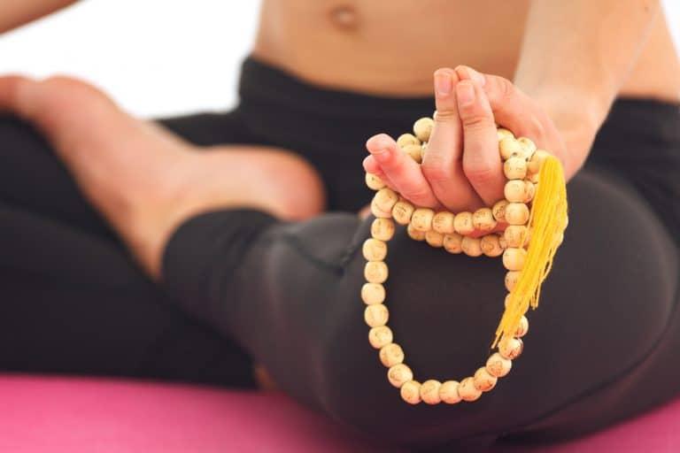Le bracelet tibétain: comment bien choisir votre bracelet ?