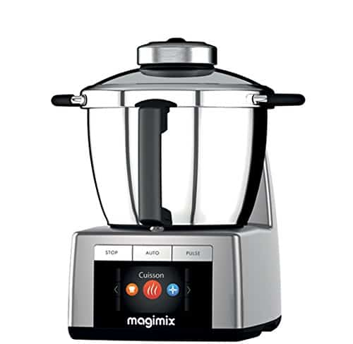 Cook-Expert-Chrome-Mat-Magimix