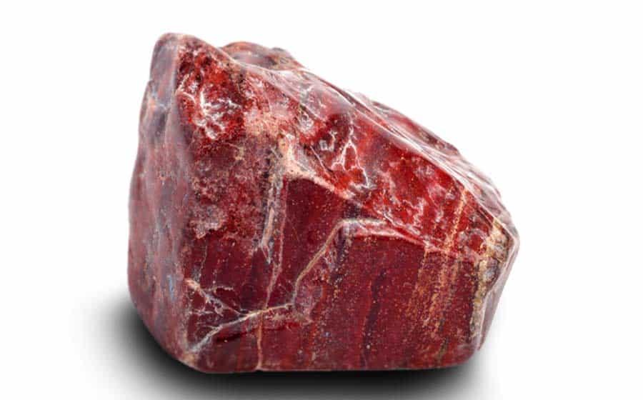 Jaspe-rouge-brute