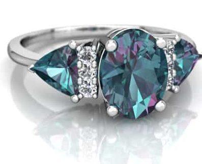 alexandrite-bijoux